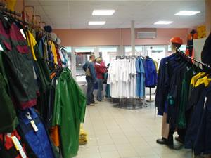 Одежда Больших Размеров Люберцы Доставка